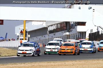 Comsol VW Challenge - 2014-09-24