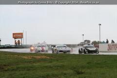 Supercars-2014-11-15-010.jpg