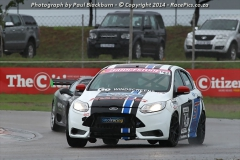 Supercars-2014-11-15-020.jpg
