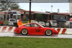 Supercars-2014-11-15-033.jpg
