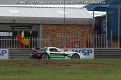 Supercars-2014-11-15-040.jpg