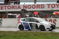 Supercars-2014-11-15-051.jpg
