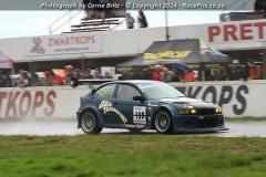 Supercars-2014-11-15-053.jpg