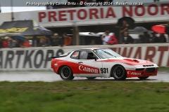 Supercars-2014-11-15-054.jpg