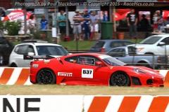 Supercars-2015-03-21-016.jpg