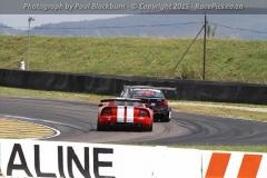 Supercars-2015-03-21-043.jpg