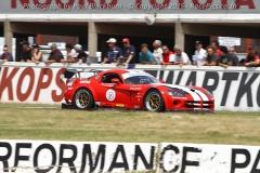 Supercars-2015-03-21-056.jpg