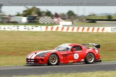 Supercars-2015-03-21-057.jpg