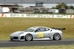 Supercars-2015-03-21-060.jpg