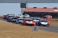 Supercars-2015-06-16-002.jpg