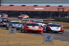 Supercars-2015-06-16-003.jpg