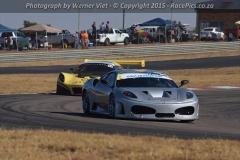 Supercars-2015-06-16-005.jpg