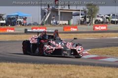 Supercars-2015-06-16-023.jpg
