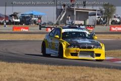 Supercars-2015-06-16-024.jpg