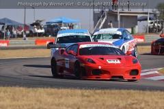 Supercars-2015-06-16-028.jpg