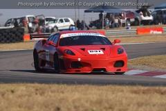 Supercars-2015-06-16-042.jpg
