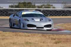Supercars-2015-06-16-056.jpg