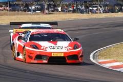 Supercars-2015-06-16-057.jpg