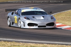 Supercars-2015-06-16-058.jpg