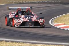 Supercars-2015-06-16-059.jpg
