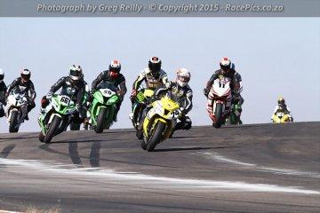 Thunderbikes - 2015-06-16