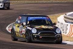 ProductionCars-2015-08-08-006.jpg