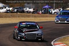 ProductionCars-2015-08-08-008.jpg