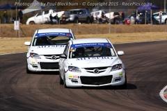 ProductionCars-2015-08-08-011.jpg