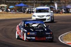 ProductionCars-2015-08-08-022.jpg