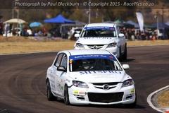 ProductionCars-2015-08-08-023.jpg