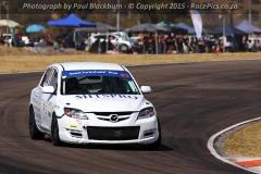 ProductionCars-2015-08-08-024.jpg