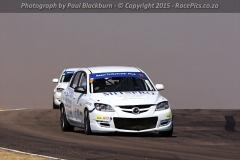 ProductionCars-2015-08-08-034.jpg