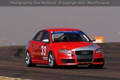 ProductionCars-2015-08-08-036.jpg