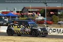 ProductionCars-2015-08-08-043.jpg