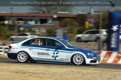 ProductionCars-2015-08-08-046.jpg