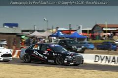 ProductionCars-2015-08-08-049.jpg