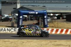 ProductionCars-2015-08-08-054.jpg