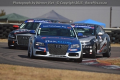 ProductionCars-2015-08-08-055.jpg