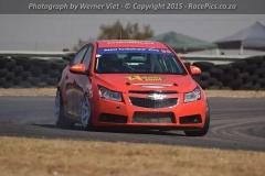 ProductionCars-2015-08-08-058.jpg