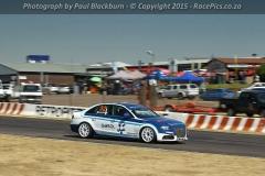 ProductionCars-2015-08-08-059.jpg