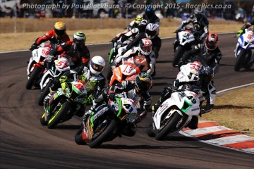 Red Square Kawasaki ZX10R Masters Cup - 2015-08-08