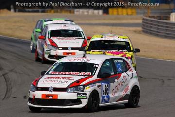 Comsol VW Challenge - 2015-08-22