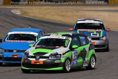 VW-Challenge-2015-08-22-004.jpg