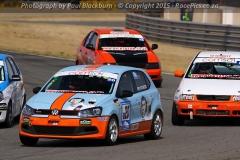 VW-Challenge-2015-08-22-010.jpg