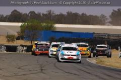 VW-Challenge-2015-08-22-013.jpg
