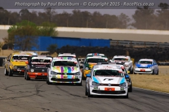 VW-Challenge-2015-08-22-014.jpg
