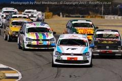 VW-Challenge-2015-08-22-016.jpg