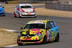 VW-Challenge-2015-08-22-024.jpg