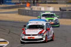 VW-Challenge-2015-08-22-025.jpg