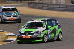 VW-Challenge-2015-08-22-026.jpg